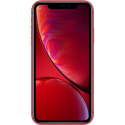 "MRYE2B/A Apple iPhone XR Red 6.1"" 128GB 4G Unlocked & SIM Free"