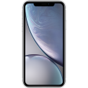 "MRYD2B/A Apple iPhone XR White 6.1"" 128GB 4G Unlocked & SIM Free"