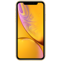 "MRYF2B/A Apple iPhone XR Yellow 6.1"" 128GB 4G Unlocked & SIM Free"