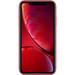 "Apple iPhone XR Red 6.1"" 256GB 4G Unlocked & SIM Free"