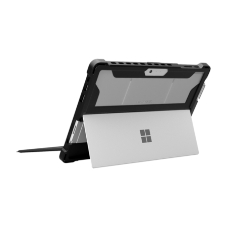 "Max Case Extreme Shell for Microsoft Surface Pro 5/6/7 12.3"" in Black"