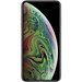 "Apple iPhone XS Max Space Grey 6.5"" 512GB 4G Unlocked & SIM Free"