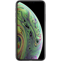 "A2/MT9L2B/A Grade B Apple iPhone XS Space Grey 5.8"" 512GB 4G Unlocked & SIM Free"