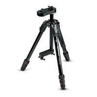 Manfrotto Aluminium 4-Section Tripod for VR
