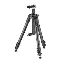 Manfrotto Carbon Fiber 3-Section Tripod for VR