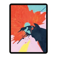 Apple 12.9 Inch iPad Pro Wi-Fi 1TB - Space Grey