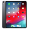 Apple iPad Pro Wi-Fi + Cellular 1TB 12.9 Inch Tablet - Space Grey