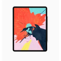 Apple iPad Pro 11 Inch Wi-Fi 1TB - Space Grey