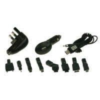 Charger Power MUC0020A-UK