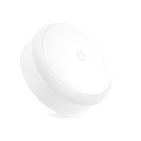 Xiaomi Yeelight Smart Motion Activation Night Light with Infrared detection