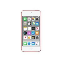 Apple iPod Touch 32GB - Red