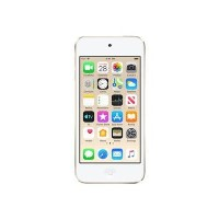 Apple iPod Touch 128GB - Gold