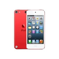 Apple iPod Touch 128GB - Red