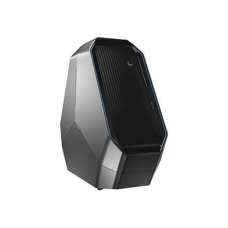 Alienware Area 51 Core i7-6800K 32GB 4TB HDD + 512GB SSD GeForce GTX 1080 8GB Gaming PC