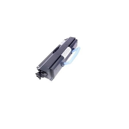 Dell MW558 593-10237 High Capacity Black Toner Cartridge