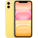 "MWLW2B/A Apple iPhone 11 Yellow 6.1"" 64GB 4G Unlocked & SIM Free"