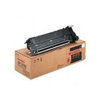 Sharp MX27GTBA Black Toner