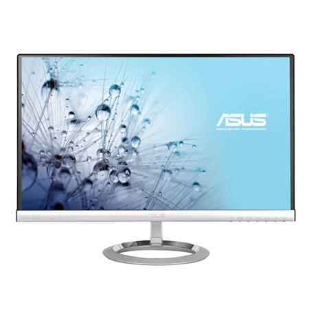 "Asus MX239H 23"" IPS Full HD HDMI Monitor"
