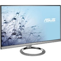 "Asus MX259H 25"" IPS Full HD Monitor"