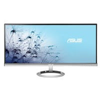 "Asus MX299Q 29"" IPS QHD HDMI Monitor"