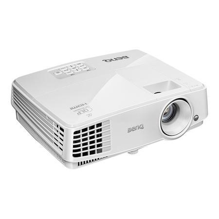 3200 ANSI XGA DLP Projector with a 10m AV CableKit