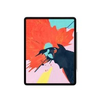 "Apple iPad Pro 12.9"" 256GB 2020 - Silver"