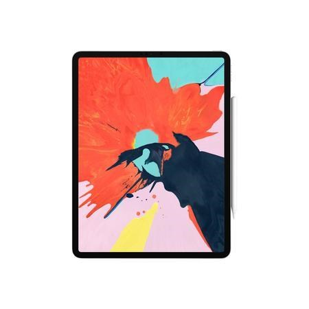 NEW Apple iPad Pro A12Z 6GB 256GB 12.9 Inch iPadOS Tablet - Silver