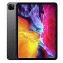 MXE62B/A NEW Apple iPad Pro 6GB 512GB 11 Inch iPadOS 4G Tablet - Space Grey