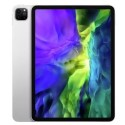 MXE72B/A NEW Apple iPad Pro 6GB 512GB 11 Inch iPadOS 4G Tablet - Silver