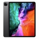 MXF72B/A NEW Apple iPad Pro 6GB 512GB 12.9 Inch iPadOS Tablet - Space Grey