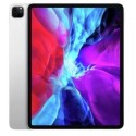 MXFA2B/A NEW Apple iPad Pro 6GB 1TB 12.9 Inch iPadOS 4G Tablet - Silver