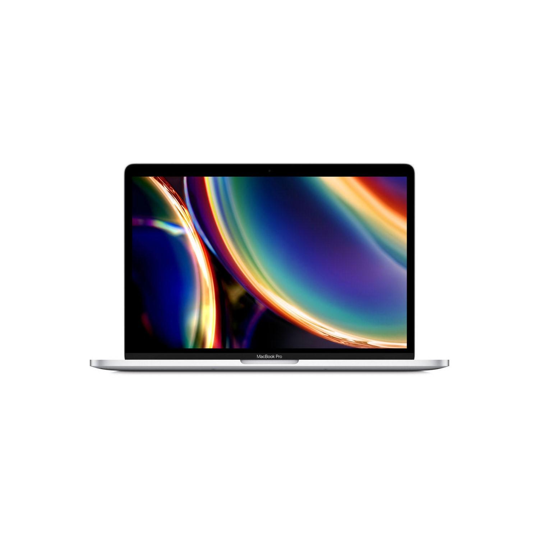 2020 macbook pro MacBook Pro: