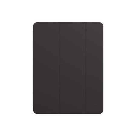 Apple iPad Pro 12.9 Smart Folio Black