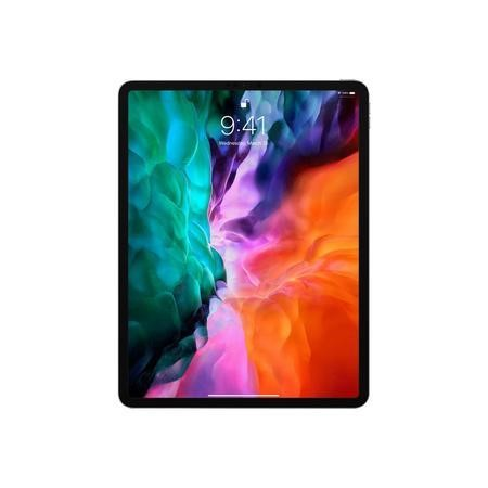 Apple iPad Pro Wi-Fi + 128GB 12.9 Inch Tablet - Space Grey