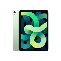 "Refurbished Apple iPad Air 256GB 10.9"" 2020  - Green"