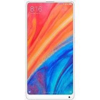 "Xiaomi Mix 2S White 5.99"" 64GB 4G Dual SIM Unlocked & SIM Free"