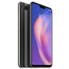 "Xiaomi Mi 8 Lite Midnight Black 6.26"" 64GB 4G Dual SIM Unlocked & SIM Free"