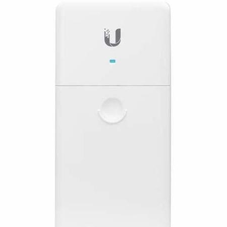 Ubiquiti NanoSwitch 4-Port External PoE