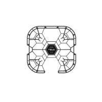 Cynova Propeller Guard for Tello