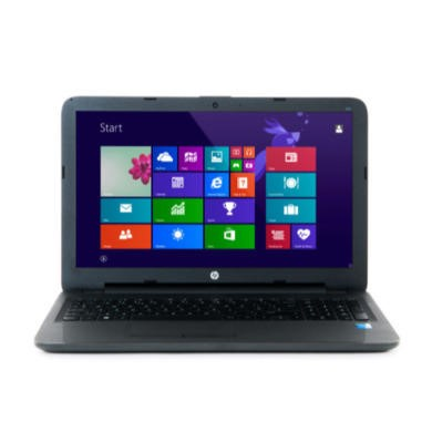 HP 250 Core i5 Laptop