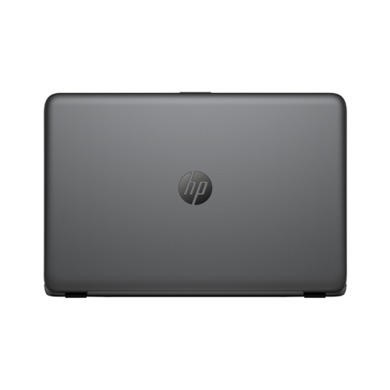 HP 250 Core i5-5200U 2.2GHz 4GB 500GB DVD-SM 15.6 Inch Windows 10 Laptop + ElectrIQ Globetrotter Trolley Bag