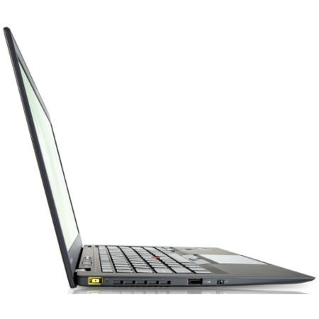 Lenovo ThinkPad X1 Carbon 4th Gen Core i5 8GB 180GB SSD 14 inch Windows 7 Pro / Windows 8.1 Pro Laptop