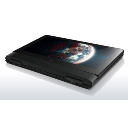 Lenovo ThinkPad Helix Core i5 4GB 180GB SSD 11.6 inch Full HD Windows 8 Pro Laptop Tablet
