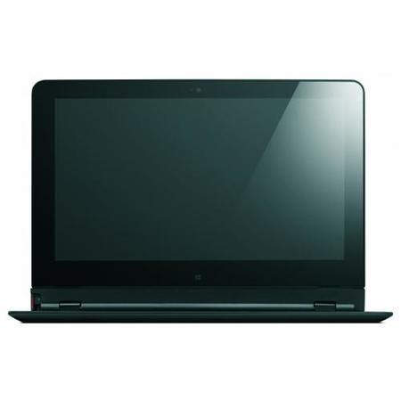 Lenovo ThinkPad Helix Core i7 8GB 256GB SSD Windows 8 Pro 3G Convertible  Ultrabook Tablet