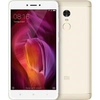 "Xiaomi Redmi Note 4 Gold 5.5"" 32GB 4G Unlocked & SIM Free"