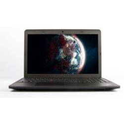 Lenovo ThinkPad Edge E531 Core i3 4GB 500GB 15.6 Inch Windows 7 Pro / Windows 8 Pro Laptop