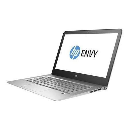 HP Envy 13-d002na Core i7-6500U 8GB 256GB SSD 13.3 Inch Full HD Windows 10 Laptop