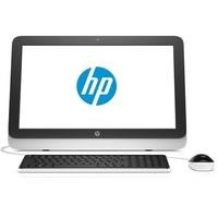 Hewlett Packard HP 22-3100na Intel Celeron G1840T 4GB 1TB DVD-RW 21.5 Inch Windows 10 All In One