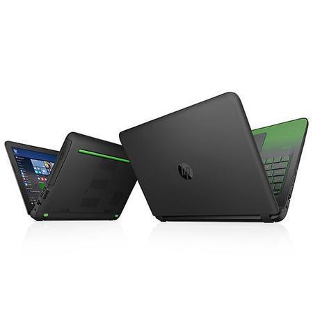 HP Pavilion Gamer 15-ak000na Intel Core i5-6300HQ 8GB 1TB Nvidia GeForce  GTX950M 4GB 15 6 Inch Windows 10 Gaming Laptop