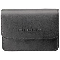 Fuji Soft Case for FinePix J10 and J12
